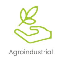 Agroindustrial-200-01