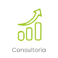 Consultoria-200-01