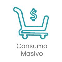 Consumo Masivo-200-01