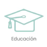 Educación-200-01