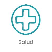 Salud-200-01