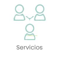 Servicios-200-01