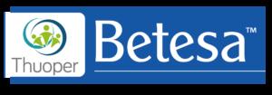 Thuoper Betesa