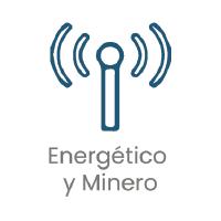 energetico - minero-200-01