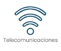 telecomunicaciones-200-01