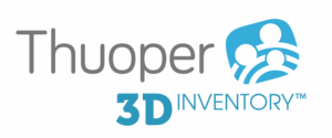 thuoper 3d inventory