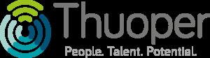 Logo Thuoper-01