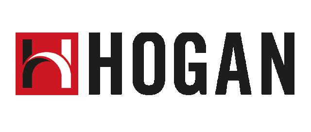 logo hogan 2